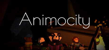 Animocity PC Game Free Download