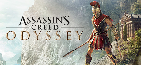 Assassin's Creed® Odyssey PC Game Free Download