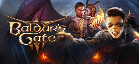 Baldur's Gate 3 Mac Download Torrent Game (MacBook / OS X Game)