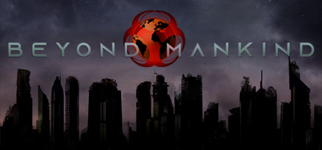 Beyond Mankind PC Game Free Download