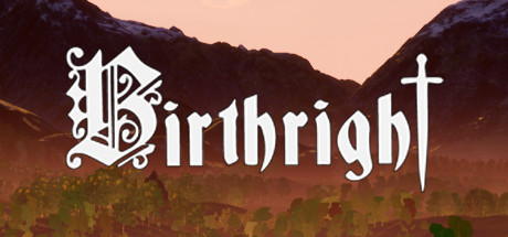 Birthright PC Game Free Download