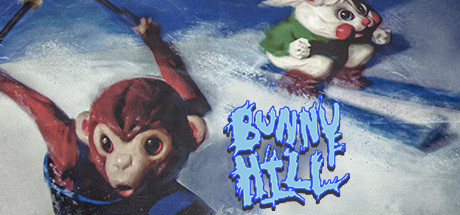 Bunny Hill PC Game Free Download