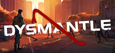 DYSMANTLE Free Download PC Game for Mac