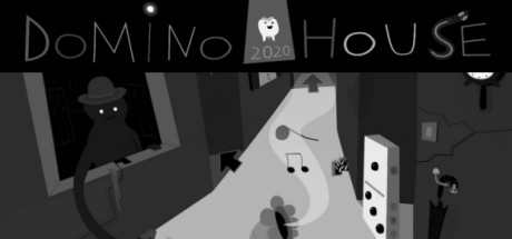 Domino House PC Game Free Download