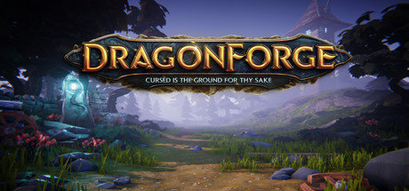 Dragon Forge PC Game Free Download