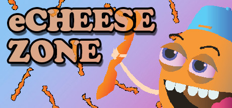 ECheese Zone PC Game Free Download