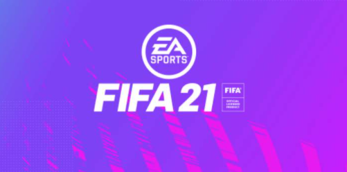 FIFA 21 Mac OS X Direct Download Game & Play on macOS