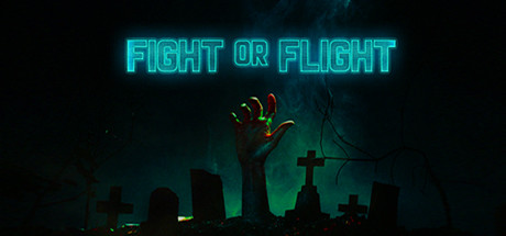 Fight or Flight PC Game Free Download