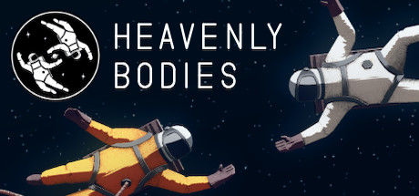 Heavenly Bodies PC Game Free Download