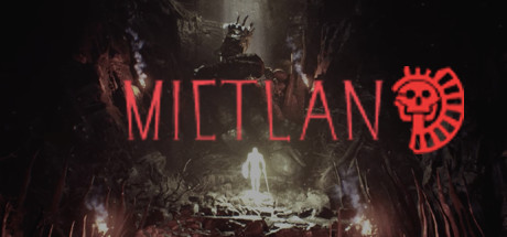 Mictlan: An Ancient Mythical Tale PC Game Free Download