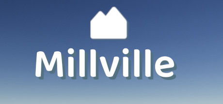 Millville PC Game Free Download