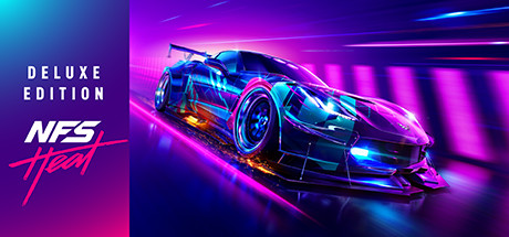 Need for Speed™ Heat PC Game Free Download