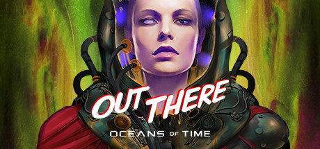Out There: Oceans of Time PC Game Free Download