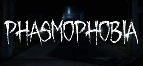 Phasmophobia Free Download PC Game for Mac Torrent