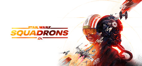 STAR WARS Squadrons PC Game Free Download