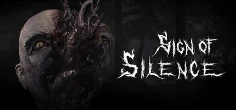 Sign of Silence Mac Free Download Games