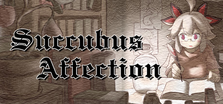 Succubus Affection Mac Free Download Games