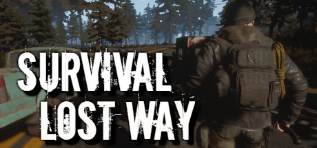 Survival: Lost Way PC Game Free Download