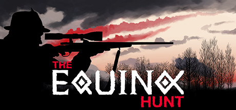 The Equinox Hunt PC Game Free Download