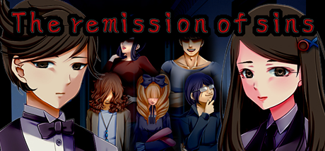 The Remission of Sins Mac Free Download Games
