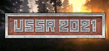USSR 2021 PC Game Free Download