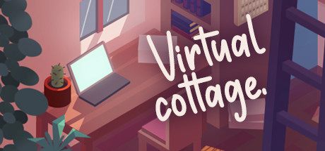 Virtual Cottage Mac Free Download Games