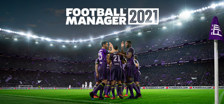 Football Manager 2021 Download Free PC Game Full Version