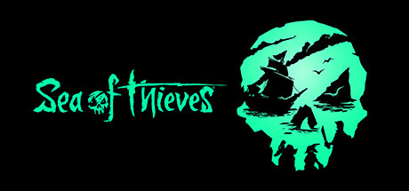 Sea of Thieves PC Game Free Download