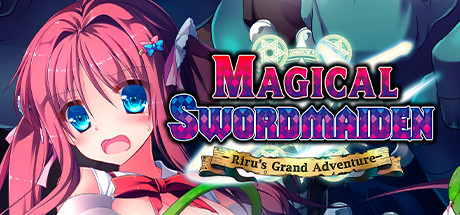 Magical Swordmaiden Download Free PC Game
