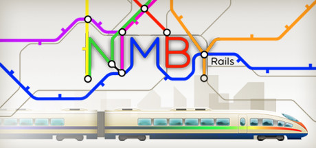 NIMBY Rails Download PC Free Game