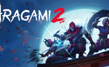 Aragami 2 Download Game Free for PC