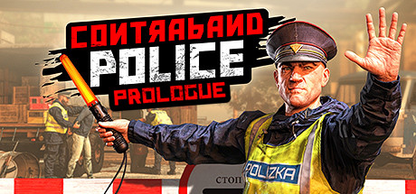 Contraband Police Prologue Mac Game Download Free for PC