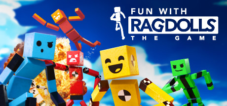Download Fun with Ragdolls The Game Mac Free for PC