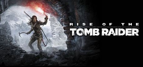 Download Rise of the Tomb Raider Mac Free Game