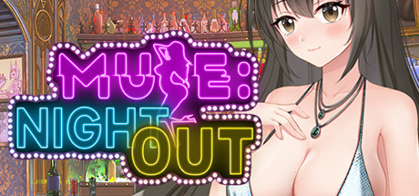 Muse Night Out Free Download Mac Game