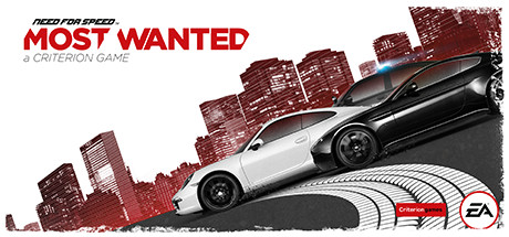 Need for Speed Most Wanted 2012 Mac Download Game