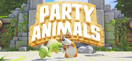 Party Animals Mac Game Free Download