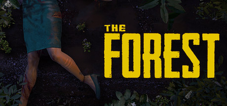 The Forest Mac Download Free Game