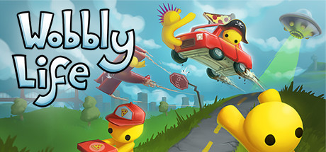 Wobbly Life Game Mac Free Download Full Version