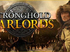 Stronghold Warlords Mac Download Game for Free