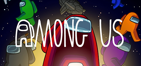 Among Us Free Download Steam Unlocked Game for PC